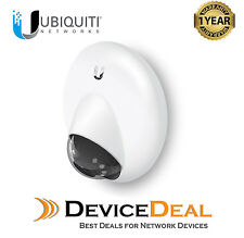 Ubiquiti UniFi Networks UVC-G3-DOME 1080p FHD H.264 IP Dome Surveillance Camera