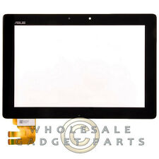 Digitizer for Asus TF301 Transformer Pad White Label Front Glass Touch Screen