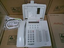 AVAYA LUCENT AT&T 6416D+ White Office Business Phone-108163866
