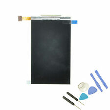 Replacement LCD Display Screen Repair parts For Nokia Lumia 520 525 + Tools
