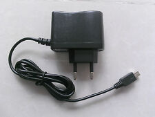 Brand New Charger for Nintendo DSi XL, 3DS, 3DS XL