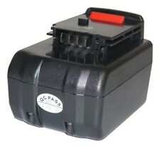 Tank Replaces Porter-Cable 18 Volt 3Ah High Output Li-Ion Battery Pack, US Stock