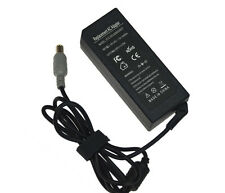 65W 20V AC Adapter FOR IBM Lenovo Thinkpad T400 T410s T500 T510 40Y7696 92P