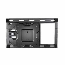 """VidMount Full Motion Mount for 43 80"""" TVs VID120FM by OmniMount Easy To Use"""