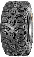 Kenda - 085871261D1 - K587 Bear Claw HTR Rear Tire, 26x11Rx12