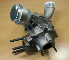 KIA SORENTO 2006-2009 2.5L GENUINE BRAND NEW DIESEL TURBO UNIT