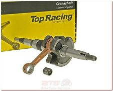 Kurbelwelle Top Racing HQ High Quality-TGB Delivery, 203, 303R, 101S, R50X, Lase
