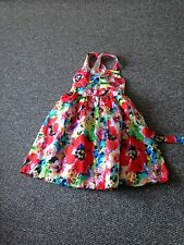 Girls Pretty Dress Age 8 Years From TU