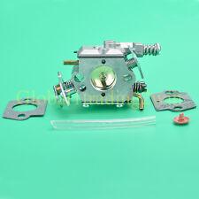 (WI)New Carburetor FOR Poulan 1950 2050 2150 2375 Walbro WT 89 891 545081885