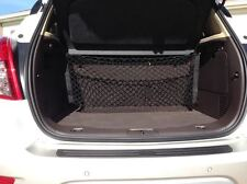 Envelope Style Trunk Cargo Net for BUICK Encore 2013-2016 NEW