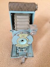 Kodak Petite Camera 1929-1933 with original case and box