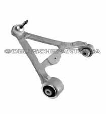 JAGUAR S TYPE XK XKR XF XJ XFR UPPER REAR CONTROL ARM BALL JOINT RIGHT C2P13876