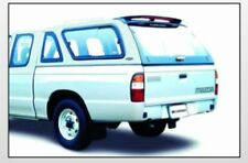 FORD RANGER 2007   HARD TOP CARRYBOY LUX CON VETRI SUPERCAB