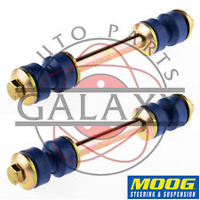 Moog New Front Sway Bar Link Kit Pair For F-150 F-250 Expedition Navigator