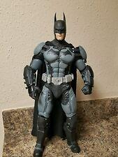 "Officially NECA Licensed Batman Arkham Origins 1/4 Scale 18"" Action Figure"
