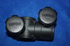 Yamaha Electronic Drum Kit Spares - 3 Way Clamp & Tom Mounting Clamp