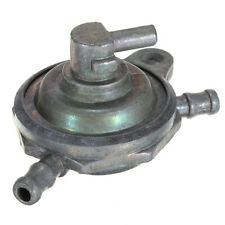 Gas Vacuum Fuel Pump Valve Petcock 50cc 125cc 150cc ATV Go-Kart Scooter Moped