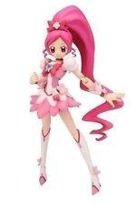 New S.H.Figuarts Heart Catch Precure Pretty Cure Blossom Bandai Figure