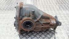 Mercedes-Benz Differential Differenzial 3,07 ETS A2033507514 A2033509314