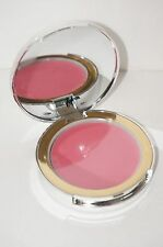 It Cosmetics CC+ Vitality Brightening Creme Blush - JE NE SAIS QUOI (pink) - New