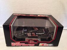 1/24 Racing Champions 1992 Dale Earnhardt #3 GOODWRENCH Pit Stop Diecast Car