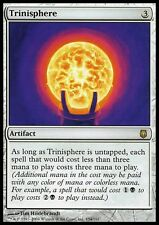TRINISFERA - TRINISPHERE Magic DST Mint