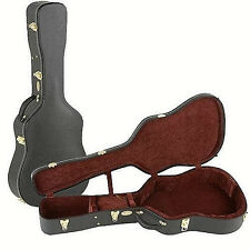 New Martin OM 28 V or OOO Vintage Geib Style VS Acoustic 000 14 Fret Guitar Case