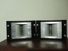 Pioneer TAD Ribbon Tweeters PT-R7Y-1 From PHASE LINEAR P-560 Speakers