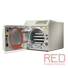 MIDMARK RITTER M9D Ultraclave   Autoclave   BRAND NEW