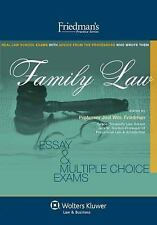 Friedmans Family Law (Friedman's Practice)