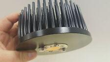 CREE cxb3590 Dissipatore di calore