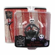 FERMACARTE JACK NIGHTMARE BEFORE CHRISTMAS SKELLINGTON PAPERWEIGHT DISNEY FIGURE