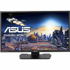 ASUS MG279Q 27 LED IPS Ergonomic Pro High performance Monitor 2560x1440 144Hz