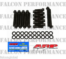 Dodge/Plymouth LA 273 318 340 360 ARP Performance/RACE Cylinder Head Bolt Kit