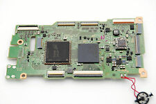SONY ALPHA A6300 Mainboard Motherboard MCU PCB REPLACEMENT REPAIR PART