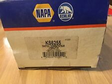 NAPA Echlin Ignition Starter Switch KS6255