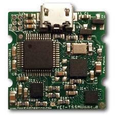 YEI 3-Space Sensor 3-axis 9DOF Micro USB IMU / AHRS