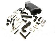 Anderson Lower Parts Kit - LPK