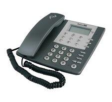 Fortune de rayon 300 Home / Office-téléphone professionnel