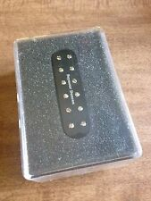 Seymour Duncan SJBJ-1B  JB JR For Stratocaster Mini Humbucker Pickup Black