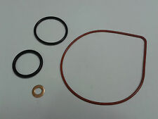 Triumph Tiger 900 (Carb) Water Pump Seal Kit