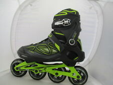 Fila PrimoAir In Sk Snr71 Inline Skates MEN's UK 8 US 9 EUR 42 *