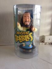 Jay And Silent Bobbles Buddy Christ Mint in Box