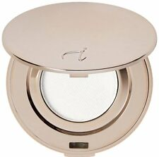 Jane Iredale PurePressed Eye Shadow .06 oz - WHITE