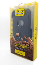 OEM Otterbox Defender Series Case Cover for Iphone 6 Plus & 6s Plus Holster