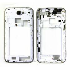Back Frame Mid Cover Housing for Samsung Galaxy Note 2 AT&T i317 T889 T-Mobile