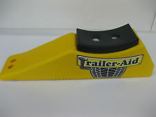 WHEEL CHANGER TRAILER AID JACK  TRAILER TRUCK WORK SHOP TRANSPORTER CARAVAN RV