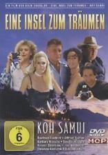 Koh Samui - Eine Insel zum Träumen [DVD] [2001]