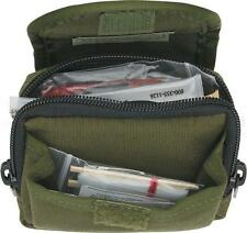 ESEE RAT CUTLERY S-KIT-BASIC BASIC POCKET SURVIVAL KIT
