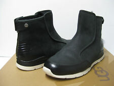 Ugg Laurelle Women Boots Black US 9 /UK7.5/EU40